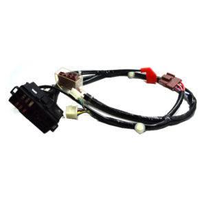 Sub-Harness-Batt-32102K81N00