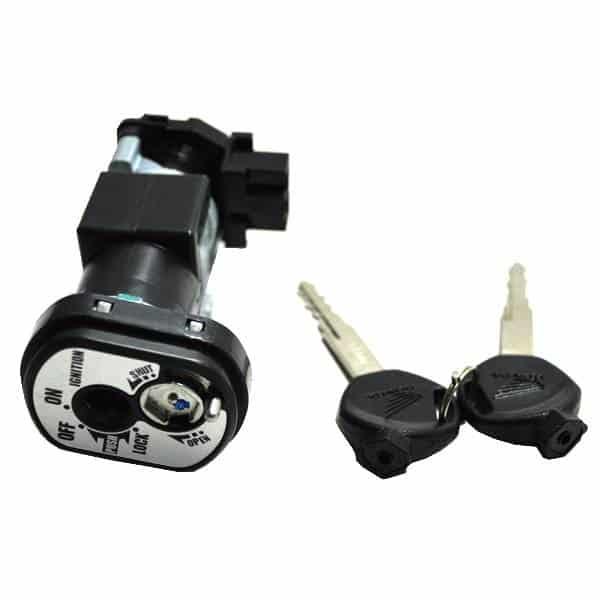 Switch-Assy-Comb-Lock-35100K81N01