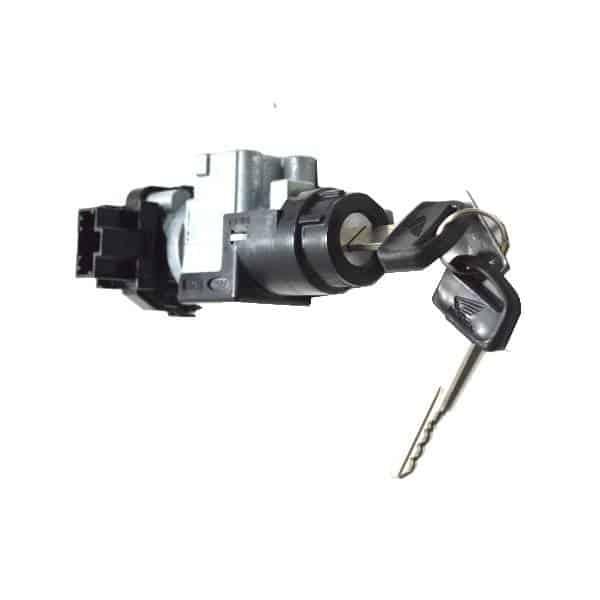 Switch-Comp-Comb-Lock-35101K81N01