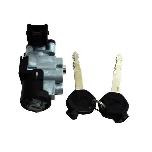 Switch-Comp,Comb-&-Lock-35101K0JN01