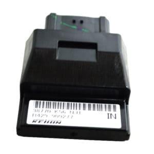 Unit-Comp,-PGM-FI-IGN-38770K56NJ1