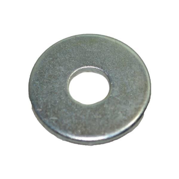 Washer-Plain-6MM-9410306000