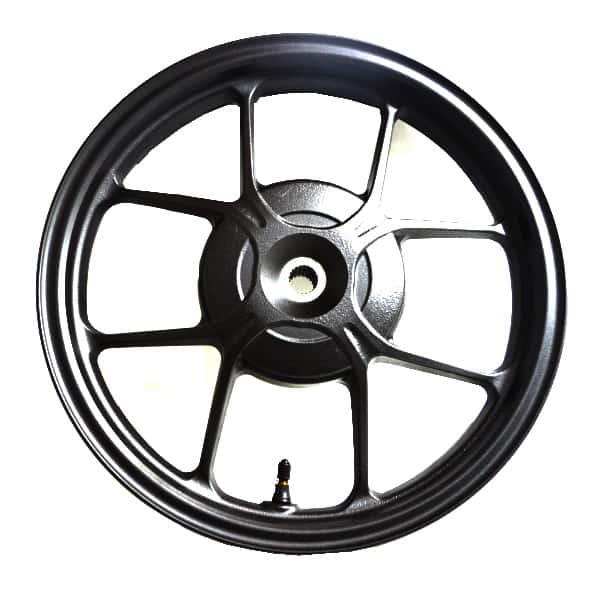 Wheel-Sub-Assy,Rear-42650K0JN00