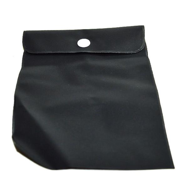 Bag-Owners-Manual-83642KZR600