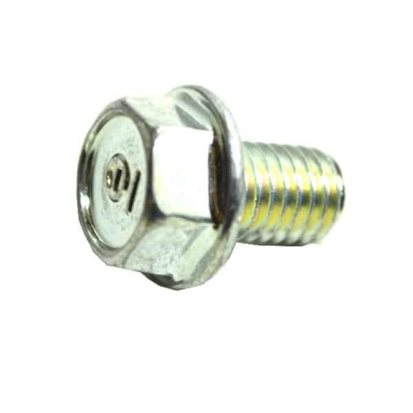 Bolt,-Flange,-8X12-957010801200