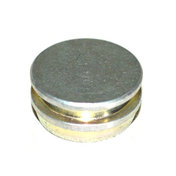 Cap-FR-Fork-51454K93N02