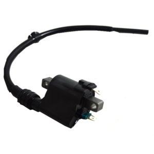 Coil-Comp,Ign(MP39)-30510K1AN01