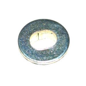 Collar-Box-Luggage-81201K81N00