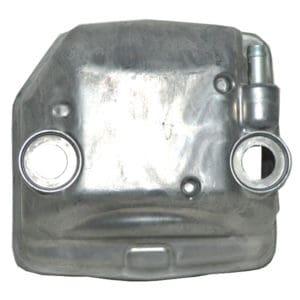 Cover-Comp,Head-12310K1AN00
