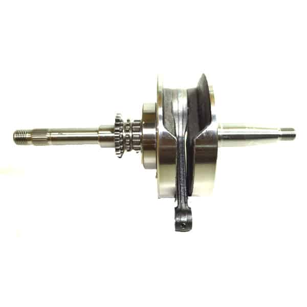 Crank-Shaft-Comp-13000K0JN00