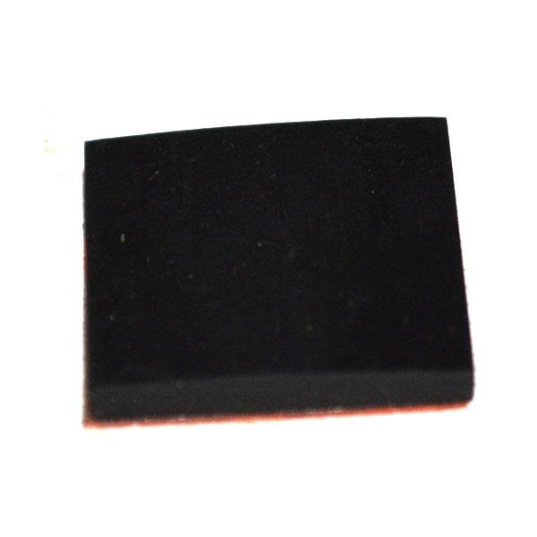 Cushion-A,Battery-64332K0JN00