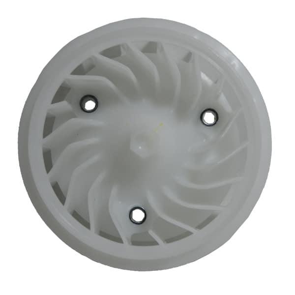 Fan-Comp,Cooling-19510K0JN00