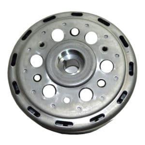 Flywheel-Comp-31210K1AN01