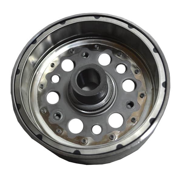 Flywheel-Comp-a-31210K1AN01