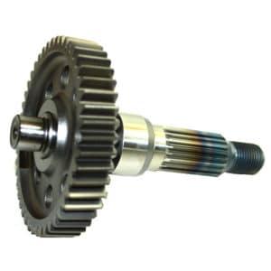 Gear Comp,Final-23430K0JN00