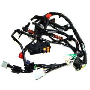 Harness-Wire-32100K1AN10