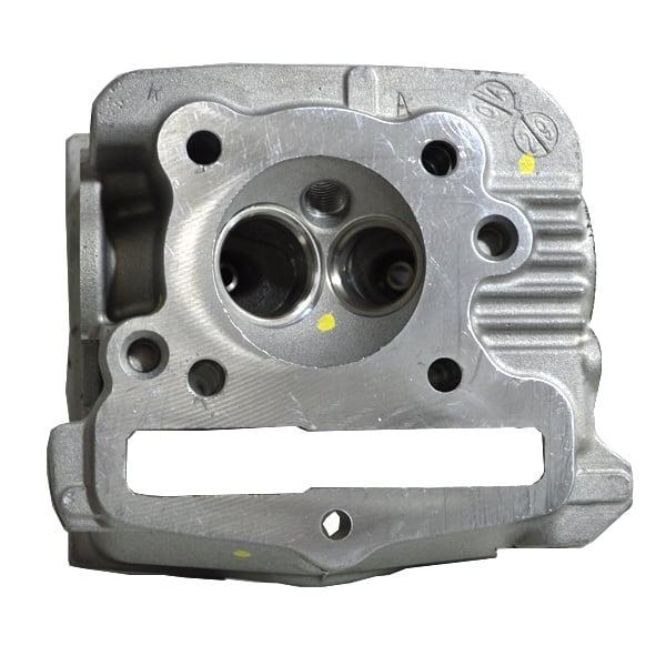Head-Comp,Cylinder-12200K1AN00