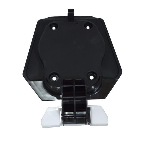 Hinge-Assy,Fuel-Lid-64450K0WN01