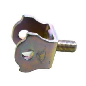 Holder-Comp-RR-Cushion-50175KYJ901