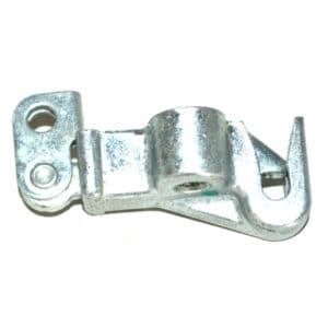Hook-Seat-Catch-77220KY6010
