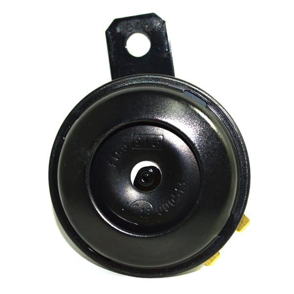 Horn-Comp-(HIGH)-38110KZVY02