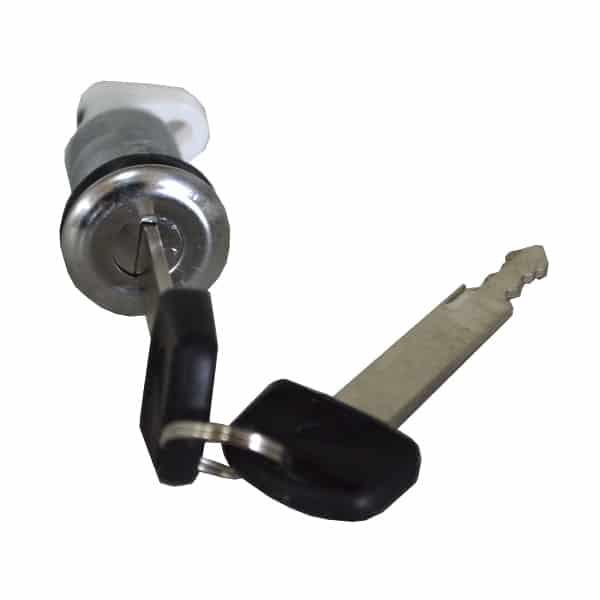 Key-Seat-Lock-77239KVB900