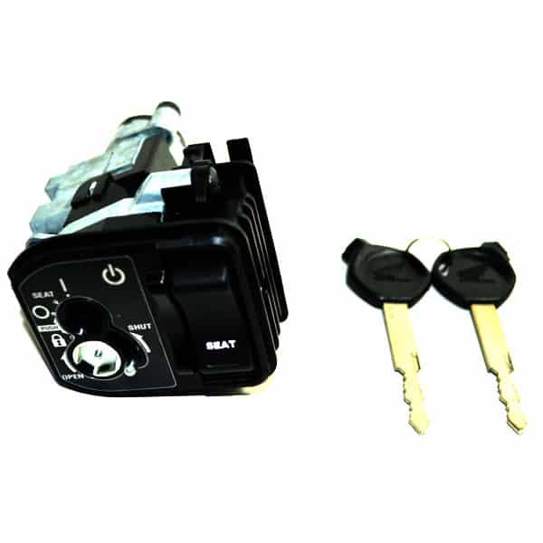 Key-Set-35010K0JN00