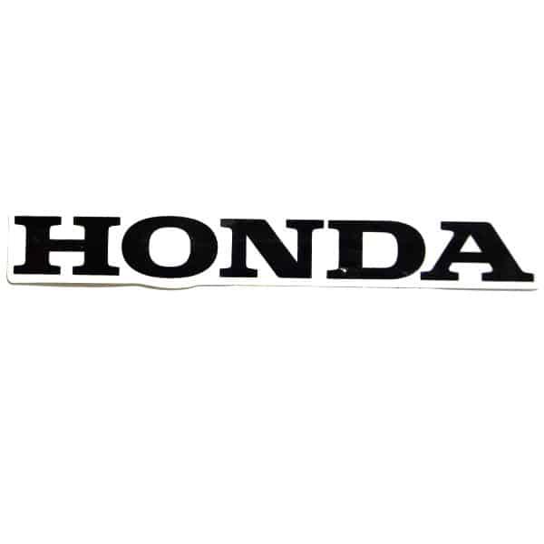 Mark-Honda-100MM-86102K81N00ZB