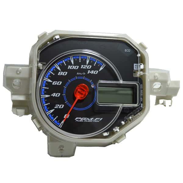Meter-Assy,Comb-37100K1AN01