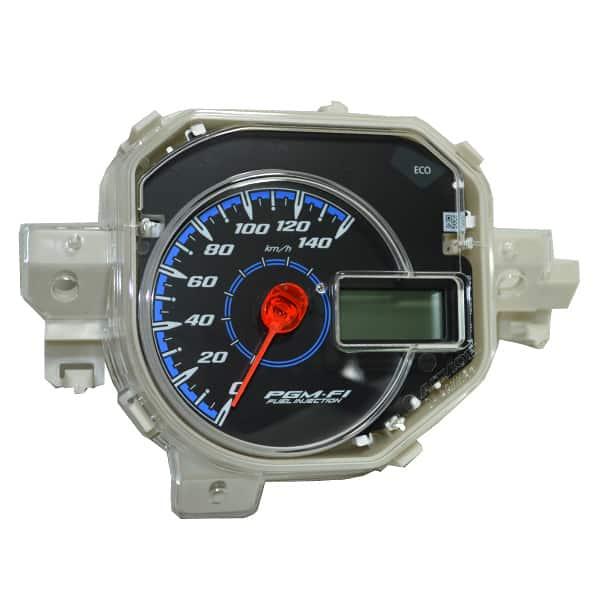 Meter-Assy,Comb-37100K1AN11