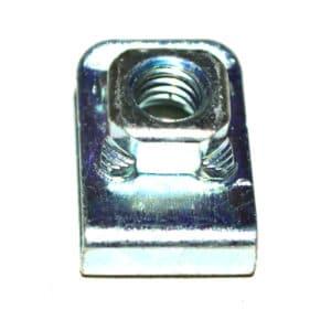 Nut,Clip-6MM-80102K0JN00