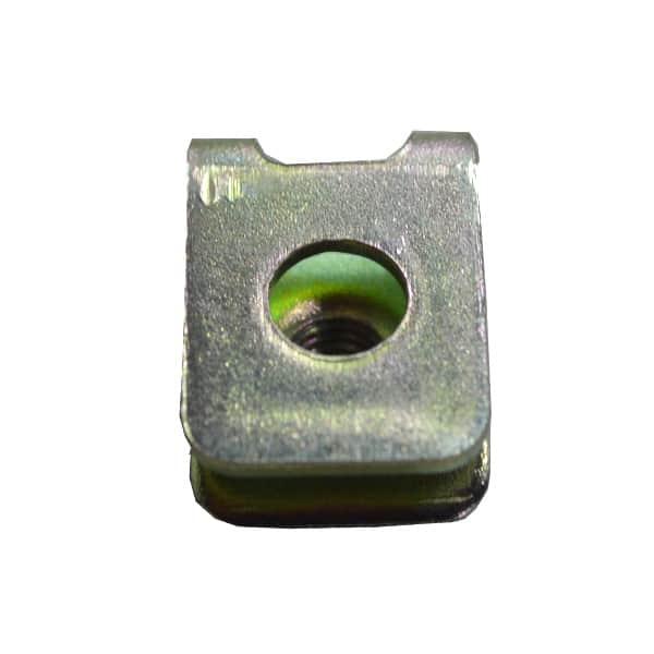 Nut,Clip-6MM-90305GEE710