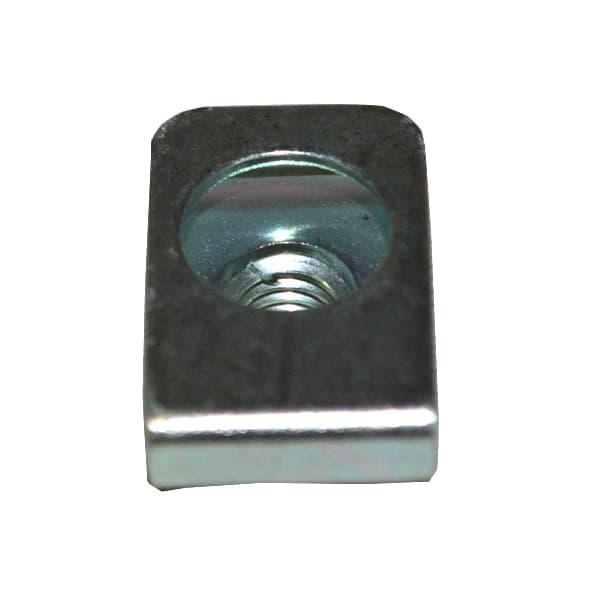 Nut,Clip-6MM-a-80102K0JN00