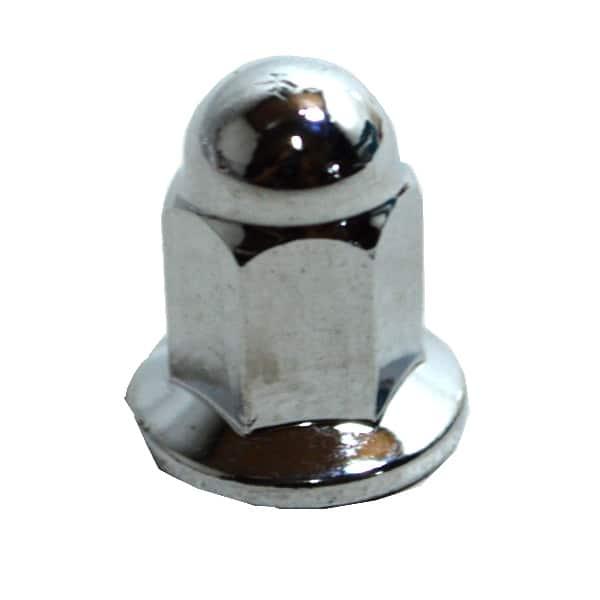 Nut,Hex-Cap-7MM-90304K1AN00