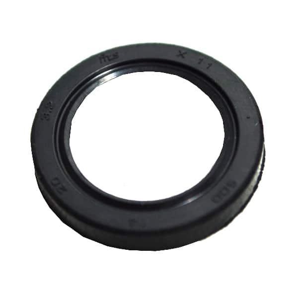 Oil-Seal-14X20X3.2-91201434005