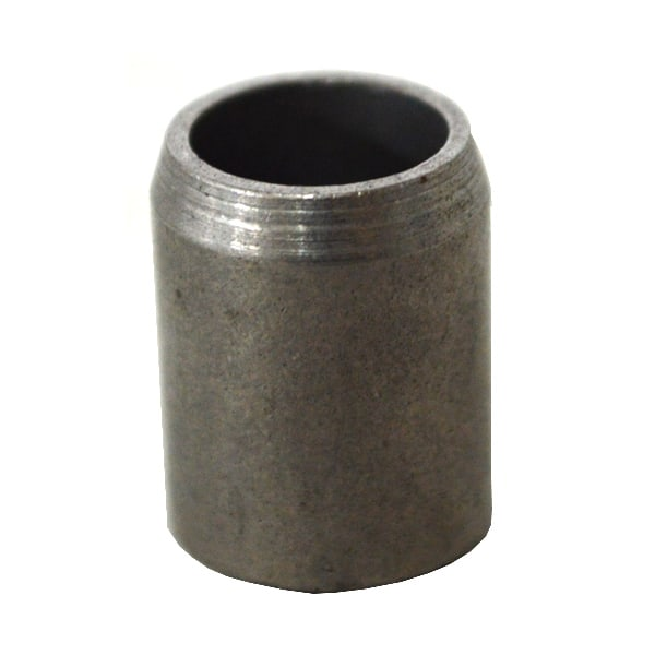 Piece,-Oil-Lock-51432KZL842