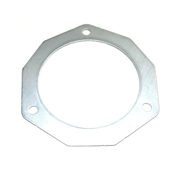 Plate,Clutch-Side-22361K44V81