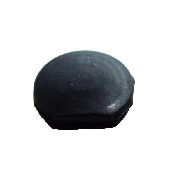 Plug-Pin-45203MCC007