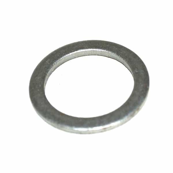 Ring-Back-Up-51412KK4004