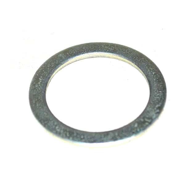 Ring,-Back-Up-51413KWW662