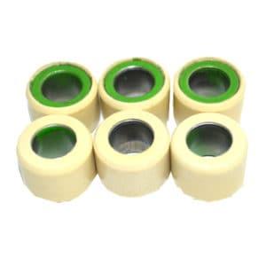 Roller-Set,Weight-22123K1AN00
