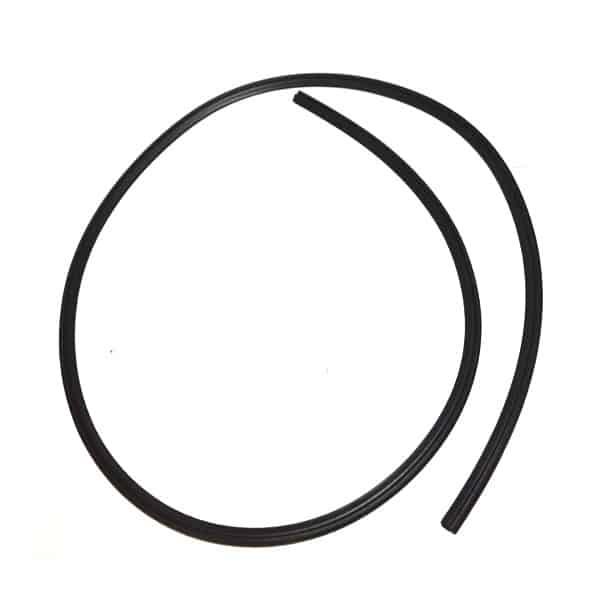 Rubber-Seal-77115K93N00
