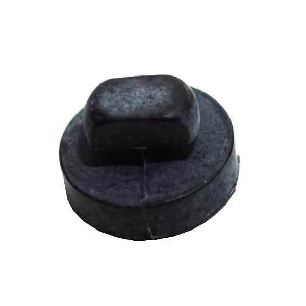 Rubber,-Stopper-a-50352K84900