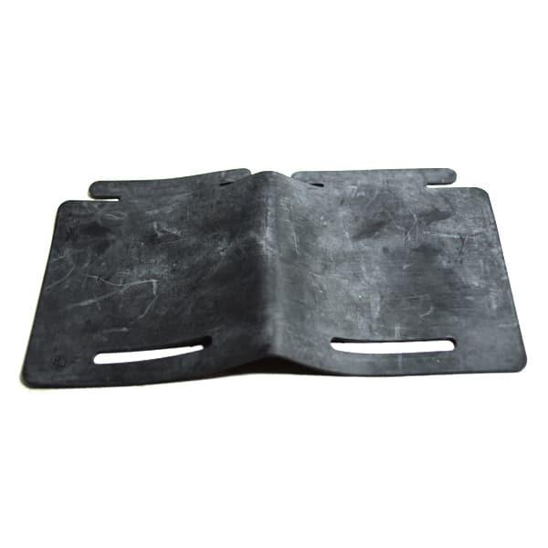 Rubber,Cross-Plate-Guard-50234K15900