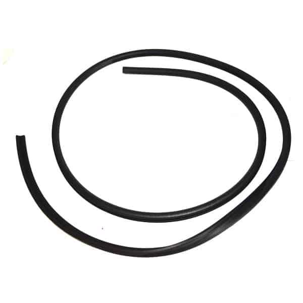 Rubber,Seal-77115K0WN00
