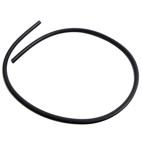 Rubber,Seal-77115K1AN00