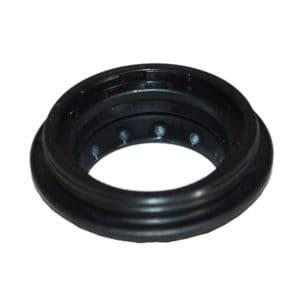 Seal,-Dust-51425KWW662