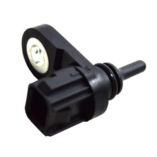 Sensor-Assy,T-Oil-37750K1AN01
