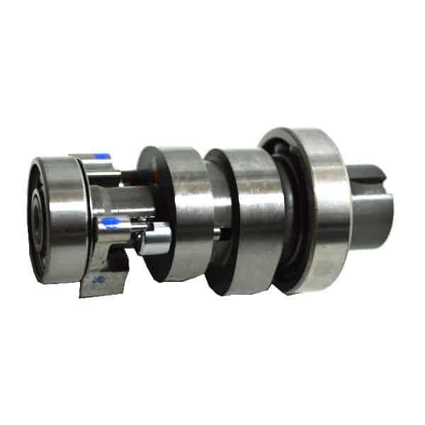 Shaft-Comp,Cam-14100K0JN00