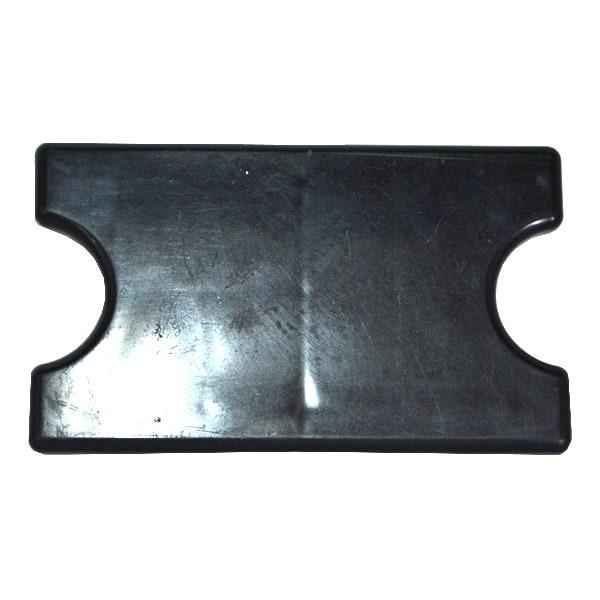 Spacer-Battery-81323K25600